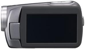 NEW 16Gb Genuine Patriot Memory Card for PANASONIC SDR-S7S DIGITAL CAMCORDER