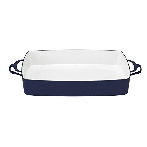 Dansk Kobenstyle Baker, Large, Blue