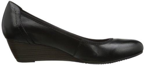 Escarpins 001 Femme 1 1 Noir black 22 Tamaris 22320 qwXgIq6
