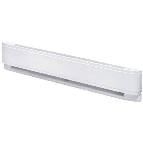 30 inch baseboard heater - 3