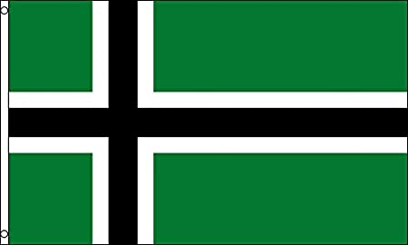 Amazon.com: Vinland Viking Bandera 3 x 5 – vinlandia ...