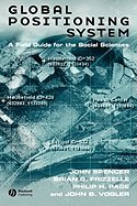 Download Global Positioning System (03) by Spencer, John - Frizzelle, Brian G - Page, Philip H - Vogler, [Paperback (2003)] pdf epub