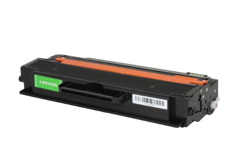 EPS replacement Samsung MLT-D103L - High Yield (ML-2955ND/DW, SCX-4729FD/FW) Photo #2