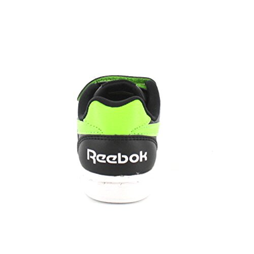 Reebok Reebok Royal Prime Alt - Mocasines de Material Sintético para niño Azul