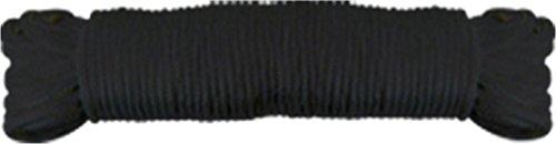 (Promar NE-48B 48 Ft Crab Trap Line - Black)