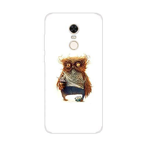 Accesorios para teléfonos móviles y PDAs Fundas y carcasas para teléfonos móviles y PDAs ^ Apple iPhone 5 conejo rosa animal 4d Funda protectora móvil motivo cover estuche blando