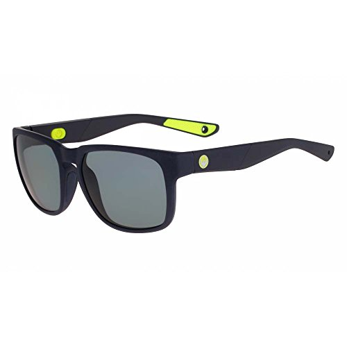 Sunglasses DRAGON DR SEAFARER 603 MATTE DEEP NAVY GREY