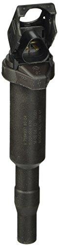 Bosch 0221504470 Ignition Coil