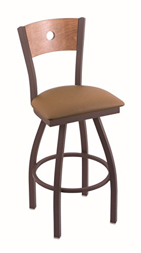 Holland Bar Stool Co. 830 Voltaire 30