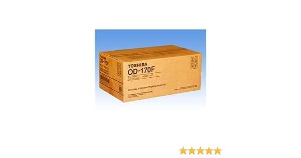 TOSOD170F Toshiba OD170F Drum for e-Studio 170F Laser Fax Machines