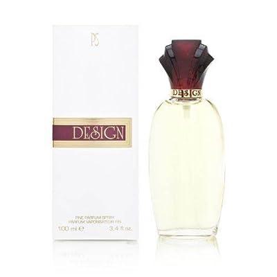Design Perfume by Paul Sebastian for women Personal Fragrances