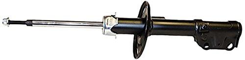 Gabriel G52282 Ultra Strut