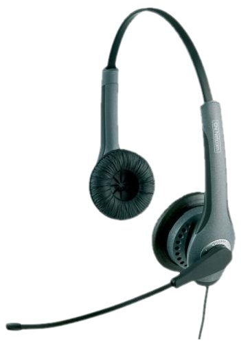 GN - GN Netcom GN 2000 USB (Gn Netcom Ear Cushion)