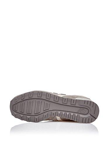 New Balance Zapatillas WR996UC D Gris
