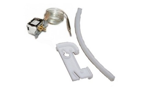 coldsupply New Thermostat Kit TB0041 Compatible Hoshizaki