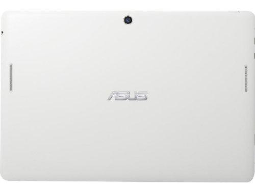 Asus ME301T-A1-WH Asus