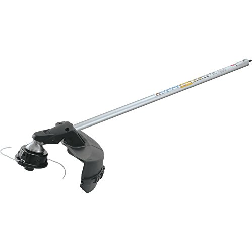 Makita EM400MP Brush Cutter Couple Shaft Attachment