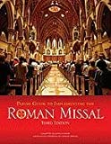 Parish Guide to Implementing the Roman Missal