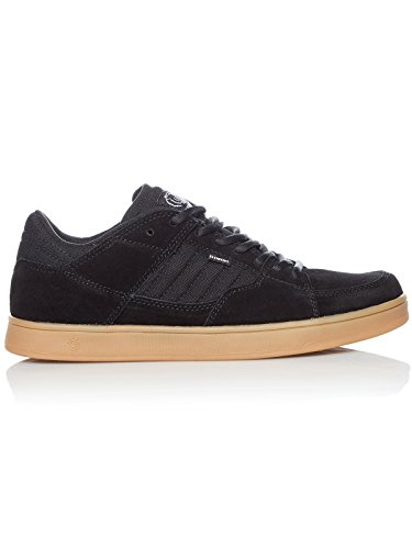 Element Glt2 Black Gum Black Gum Black outlet shop for lowest price cheap online Xk6tMW