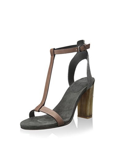 brunello-cucinelli-womens-t-strap-sandal