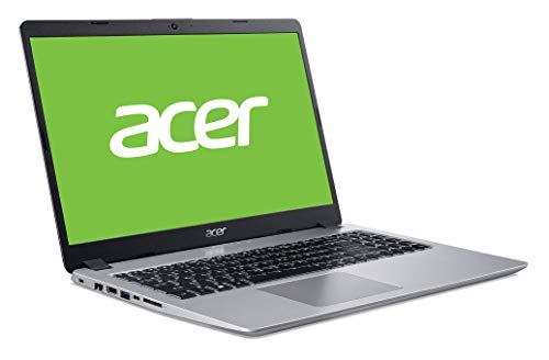Acer Aspire 5 - Ordenador portátil  HD+ LED (Intel Core , 8 GB de RAM, Windows 10 Home)  - Teclado QWERTY Español 7
