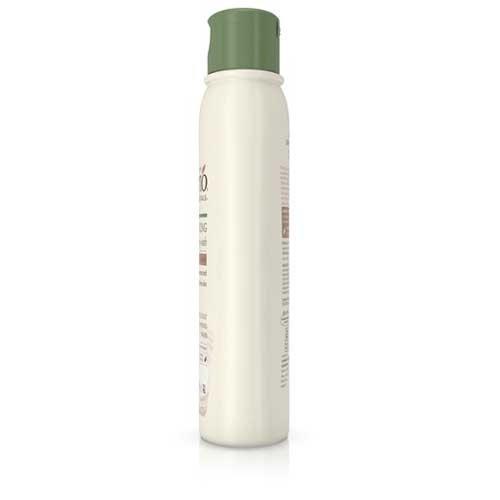 Aveeno Vanilla and Oats Daily Moisturizing Body Yogurt Wash, 18 Ounce - 12 per case.