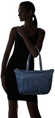 navy Nylon Sintético Compra Material De Blau Azul 280 Mujer Bree 9 Bolsa Barcelona La px5nCq7Bw