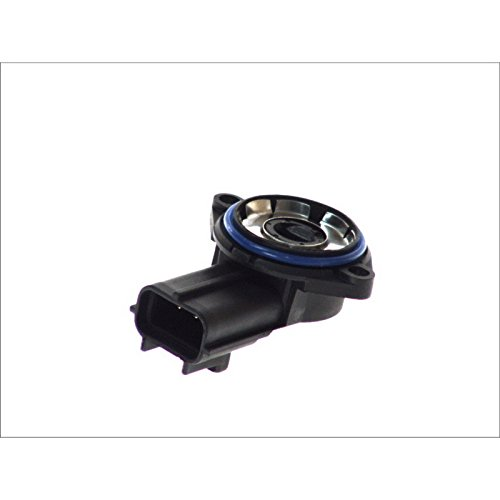 TOPRAN 301 903 Sensor Drosselklappenstellung