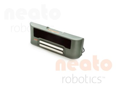 Power Supply Charging Base for the Neato Robotics XV Series No:945-0007 [110v models only]