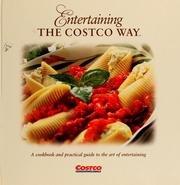 Entertaining the Costco Way