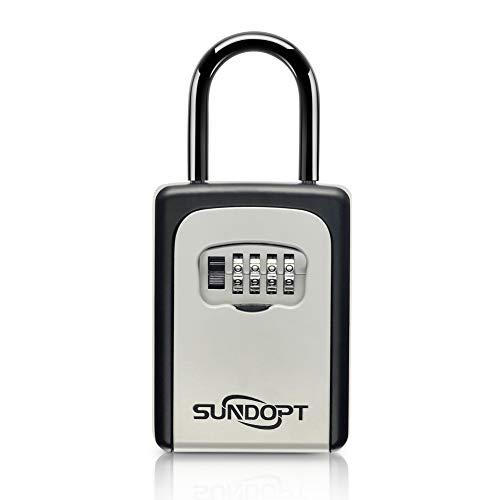Best Drop Slot Safes
