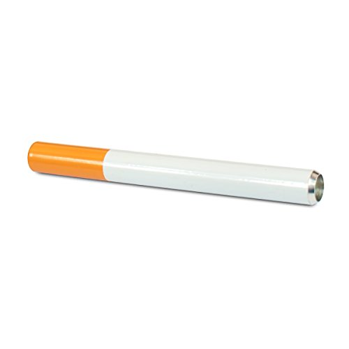 Resuable Smoking Hitter Set of 6 (2 Inch3 + 3 (Hitter Pipe)