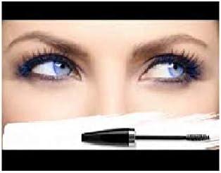 Mary Kay Lash Love Mascara color Negro: Amazon.es: Belleza
