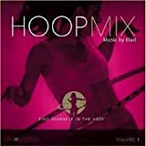 Hoopnotica Hoop Mix CD - Volume 1