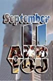 img - for September 11 and You book / textbook / text book