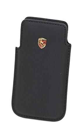 porsche iphone 7 case