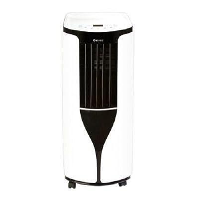 Gree G16-10PACSH 10,000 BTU Portable Air Conditioner with Remote Control