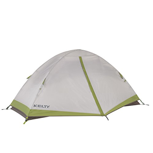 - Kelty Salida Camping and Backpacking Tent
