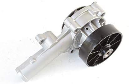 GMB WATER PUMP SUIT FORD FAIRLANE BA BF FG INC LTD 4.0L 6CYL DOHC PETROL 2003 ON