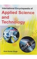 Download International Encyclopaedia of Applied Science and Technology in 15 Vols pdf