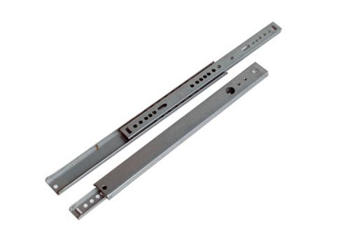 pair-of-metal-27mm-ball-bearing-draw-runners-246-390mm-replaces-ikea-mfi-argos-etc-by-solmer-ltd