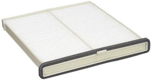 Genuine Mazda (KD45-61-J6X) Cabin Air Filter