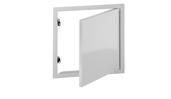 Upmann Softline Sv Inspection Door 300x300 Ral9016 20476 Box File