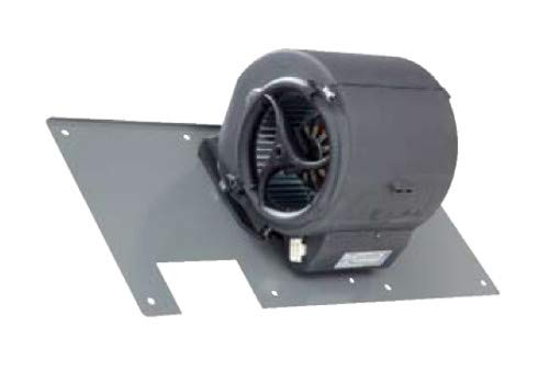 (M Series Wall Liner CFM: 600)