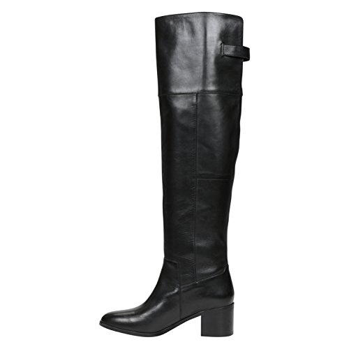 56d6cc2a131 ALDO CECI - boots - Black - 3  Amazon.co.uk  Shoes   Bags