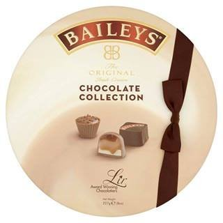 baileys-chocolate-collection-round-gift-box-227g