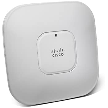 Wireless ac dual band access point