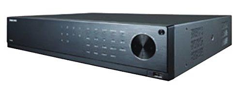 Samsung SRD-894-1TB WiseNet HD+ 8-Channel 1080p AHD Real-Time DVR 1TB