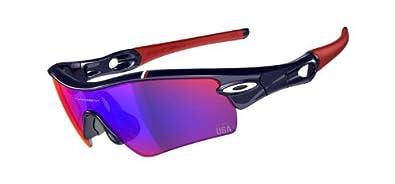 Limited Radar Sunglasses Usa Oakley Team Path Kl1JTFc3