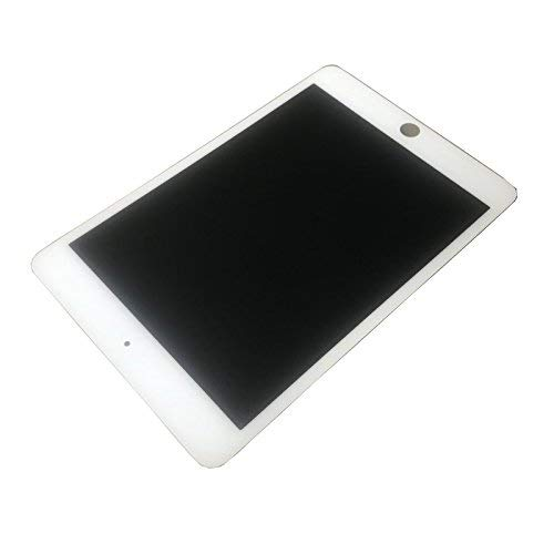 LCD Screen Touch Digitizer Display Panel Assembly Replacement for Ipad Mini 4 A1538 A1550 EMC 2815 EMC 2824